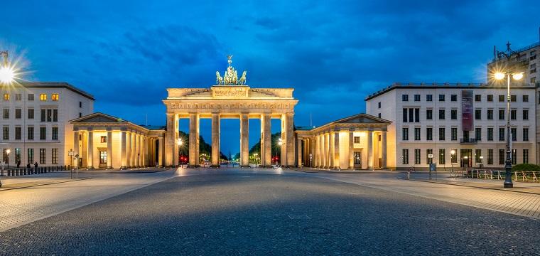 öffnungszeiten Bafög Amt Berlin