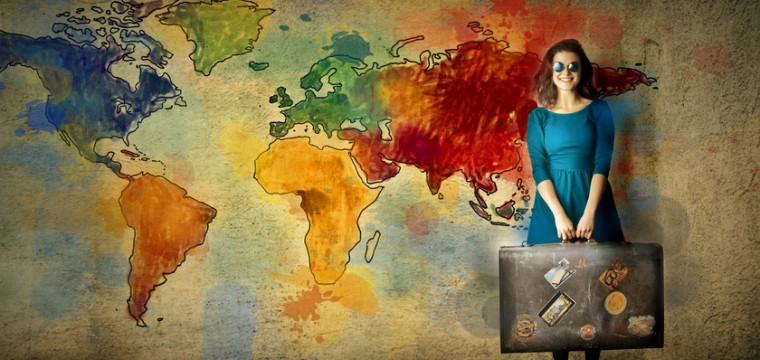 Berufe mit Sprachen