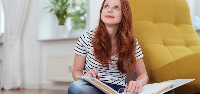 Berufsbegleitendes Studium: Studiengänge und -formen