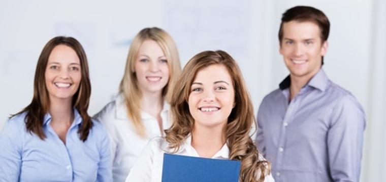 Praktikumsbewerbung Wir Zeigen Dir Wie Es Geht Mystipendium
