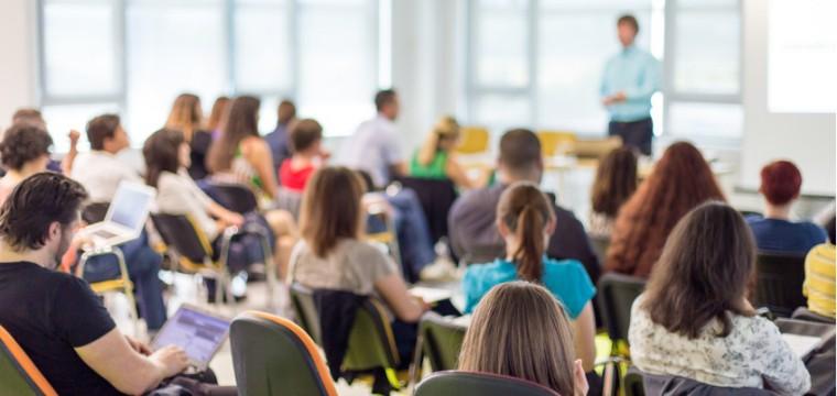 Welche Studiengänge als Erststudium zählen, erfährst Du in diesem Artikel.