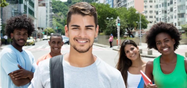 : Aus welchen Gründen Du ein Urlaubssemester beantragen kannst, erfährst Du hier