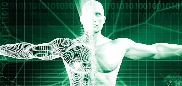 Bioinformatik-Studium