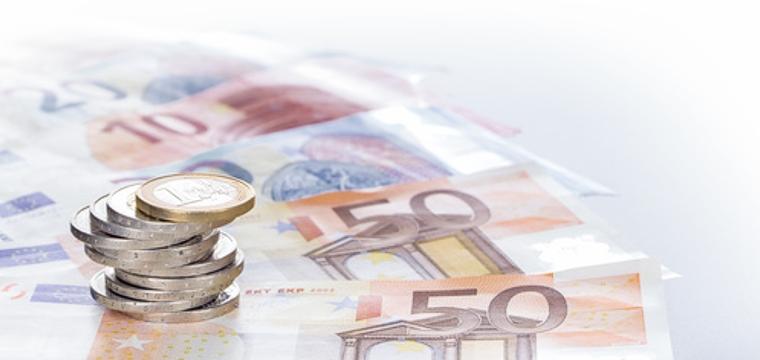Cashback- und Geld zurück-Aktionen