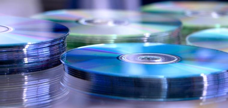 CDs verkaufen: Wo Du am meisten Geld für alte Platten bekommst