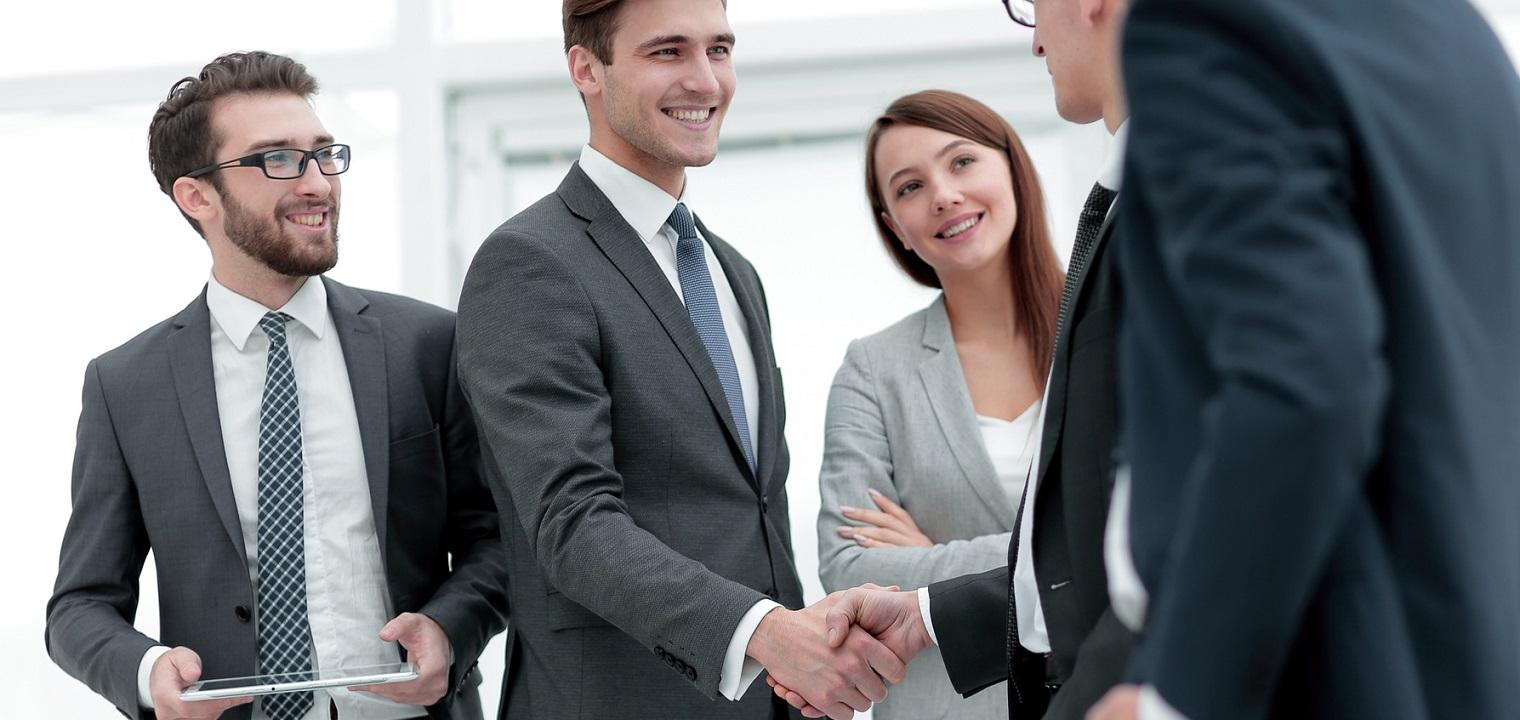 Consultant: Ausbildung & Beruf