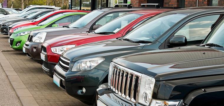 Finanzamt versteigerungen Fahrzeugversteigerung