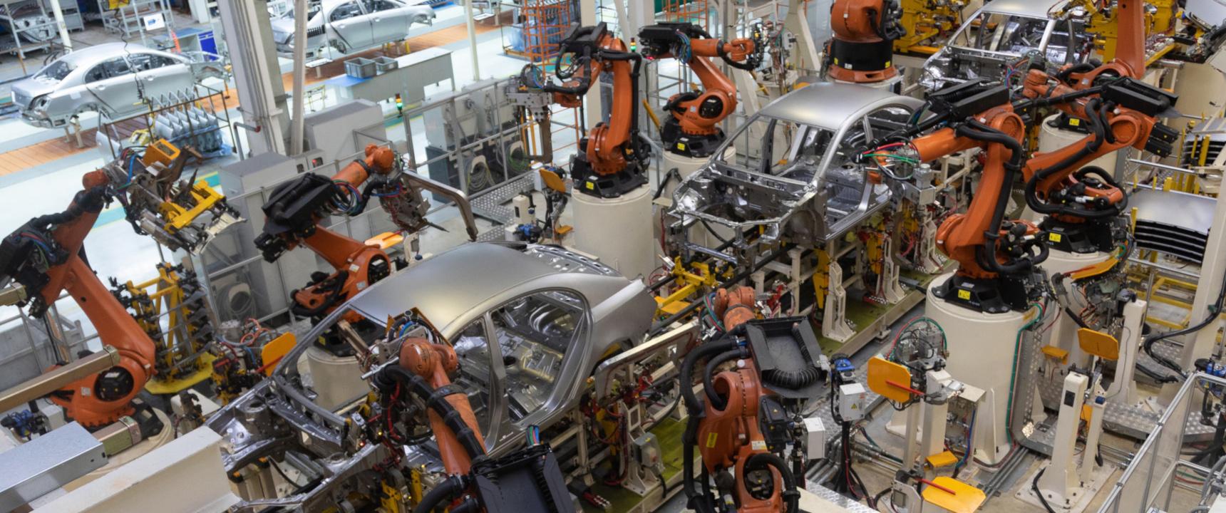 Daimler Jobs