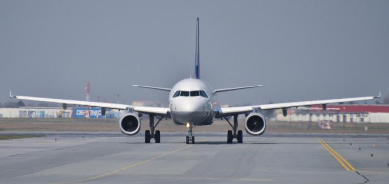 Lufthansa Jobs