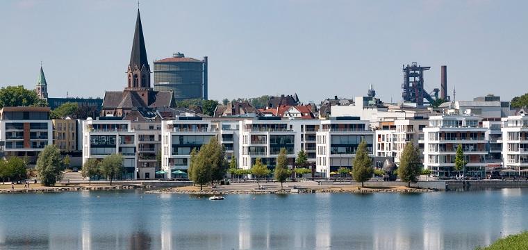 Jobcenter Wiesbaden öffnungszeiten Kontakt Jobs Mystipendium