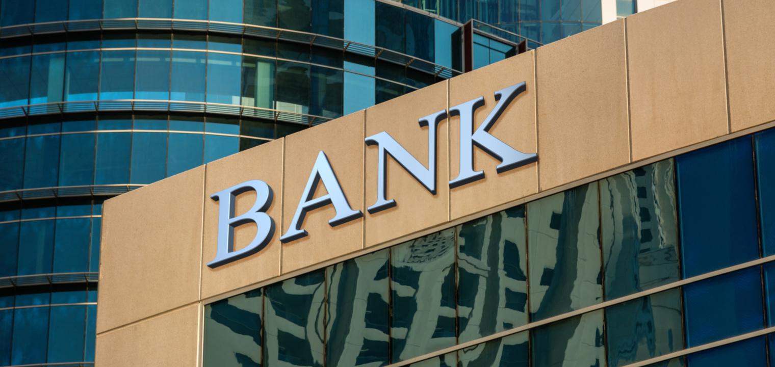 Duales Studium bei Deutsche Bank