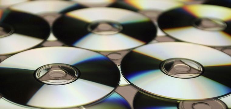 DVD verkaufen: Wo Du am meisten Geld bekommst