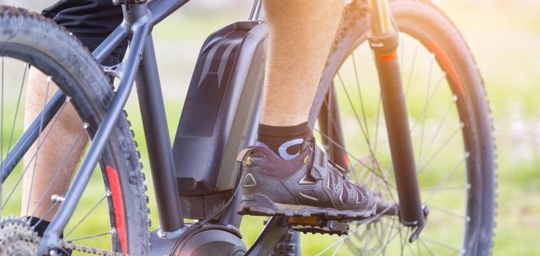 E-Bike gewinnen: Die besten Fahrrad-Gewinnspiele