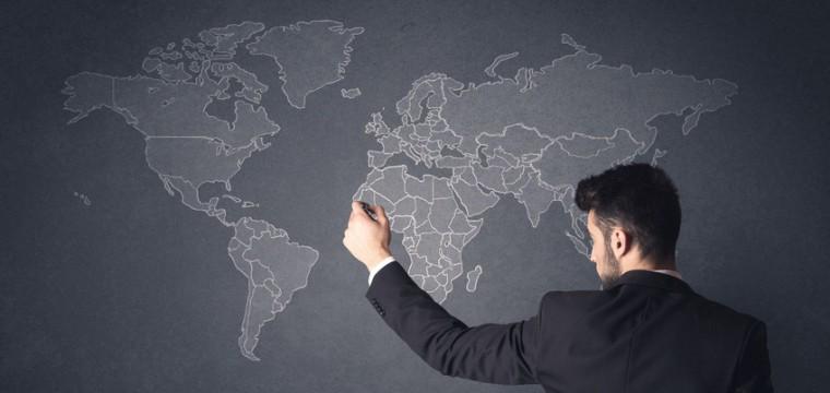 Auslands-Praktikum mit Erasmus