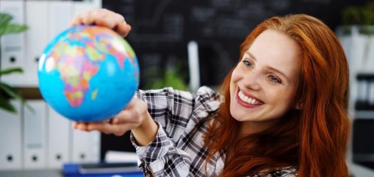 Welche Kurse Deiner Erasmus-Uni werden angerechnet?
