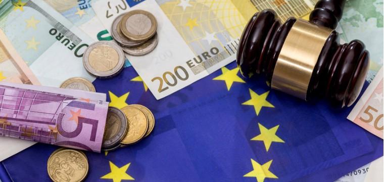Erasmus zurückzahlen bei Nichtantritt, Abbruch oder Verkürzung?