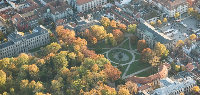 Erlangen
