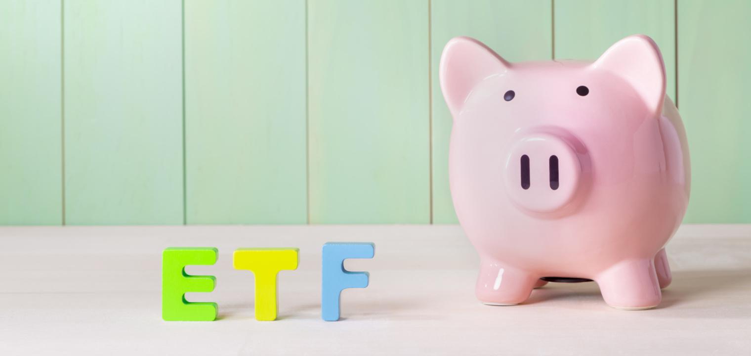 ETF-Sparplan