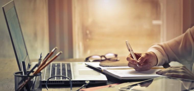 Fazit Der Bachelorarbeit Inhalt Aufbau Und Tipps Mystipendium