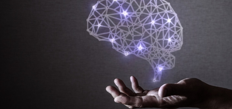 Fernstudium Psychologie: Anbieter, Inhalte und Karrierechancen