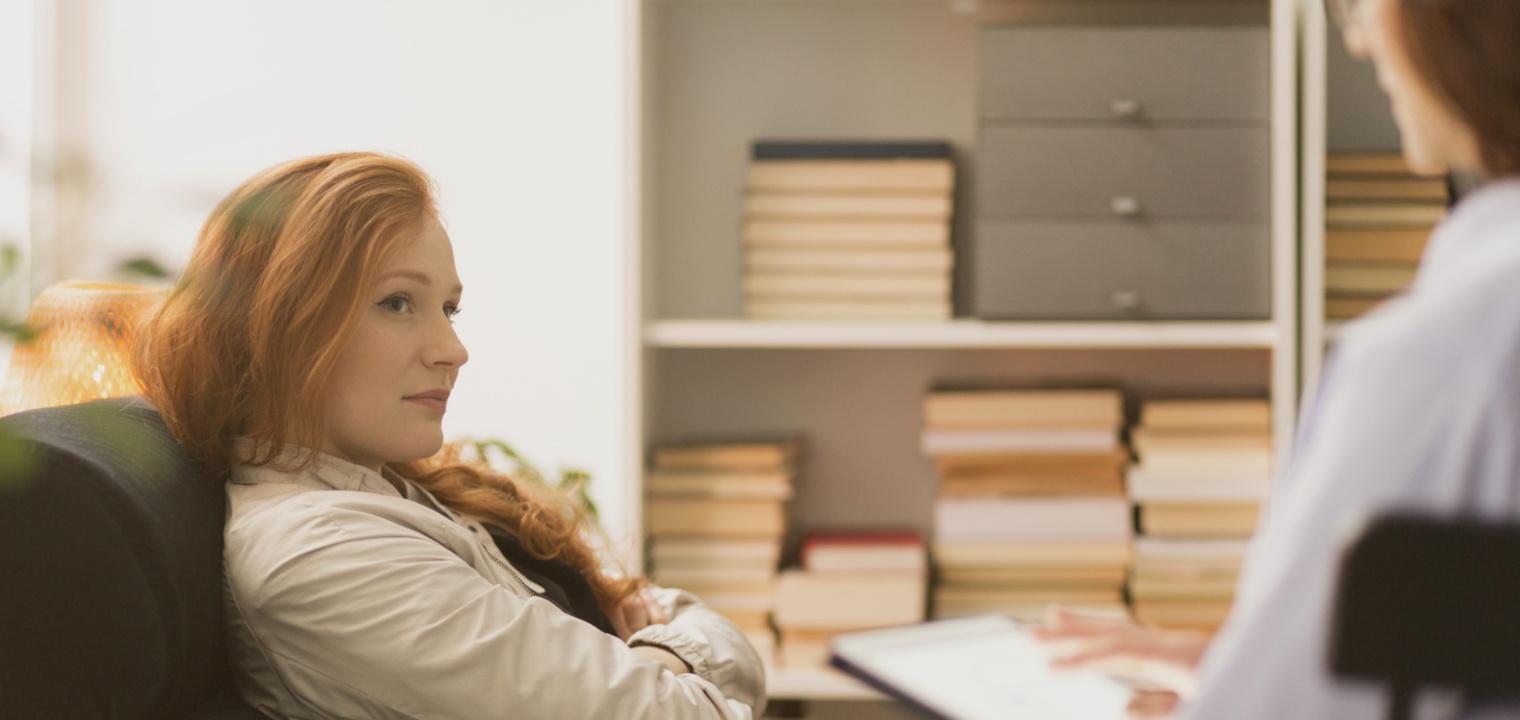Heilpraktiker für Psychotherapie werden