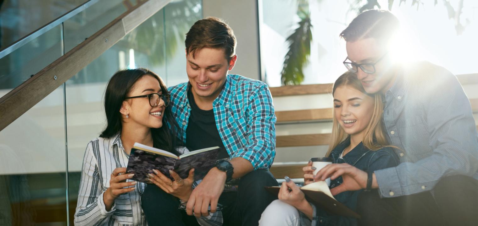 Hochschulzugangsberechtigung