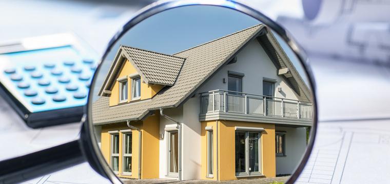 Immobilienwirtschaft Studium