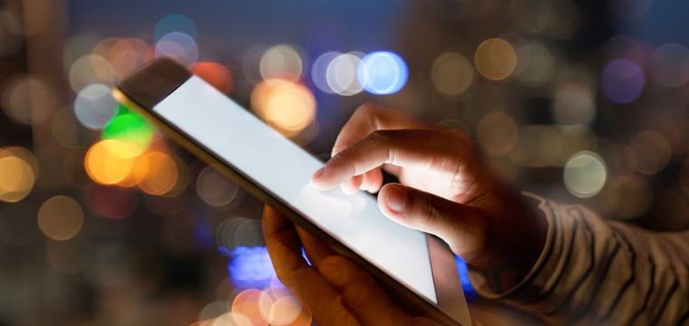 iPad verkaufen: Wer Dir am meisten dafür zahlt