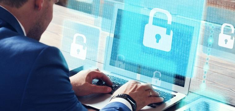 IT-Sicherheit Studium