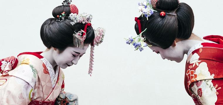 Japanologie Studium