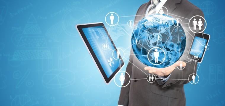Karriere in der Mobilfunkbranche