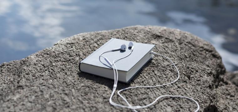 milf nürnberg hörbücher kostenlos hören