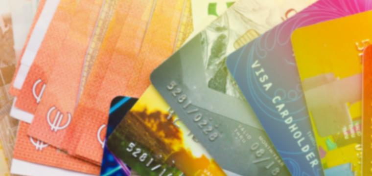 100 kostenlose dating-sites ohne kreditkarten