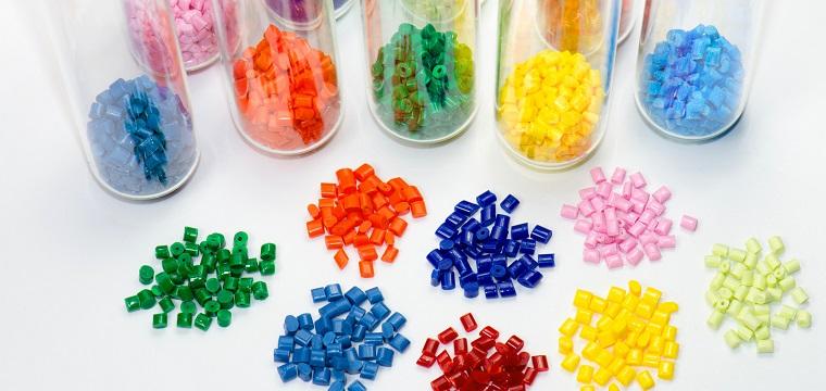 Kunststofftechnik Studium