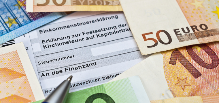 Lohnsteuerhilfeverein