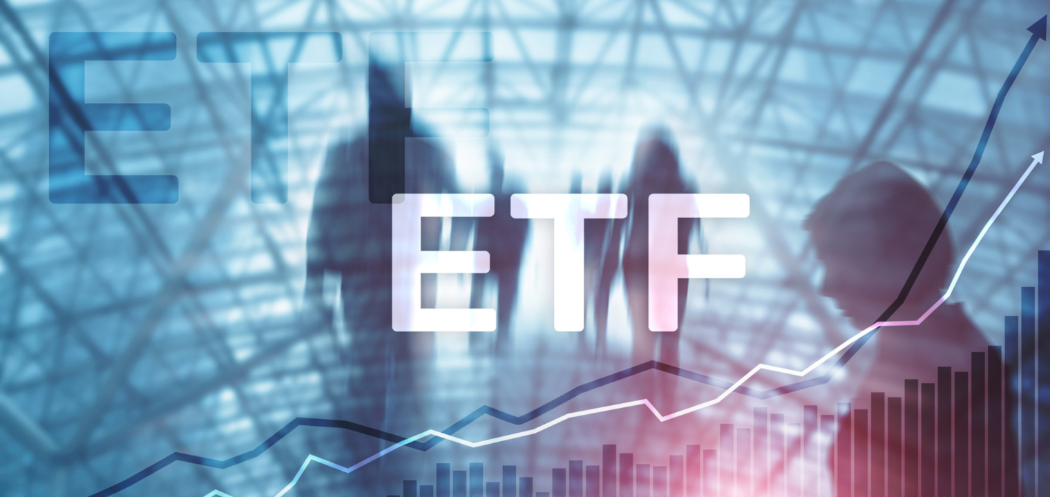 MSCI World ETFs