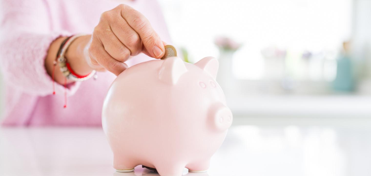 Pflegegeld 2019