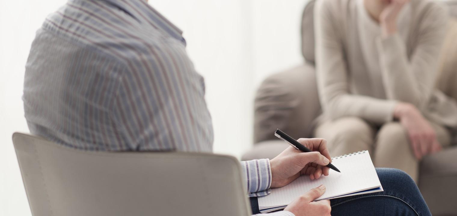 Psychologe werden: Ausbildung & Beruf