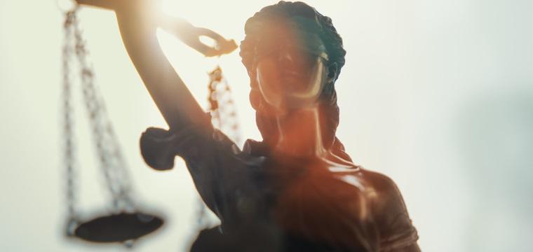 Rechtspsychologie-Studium: Inhalte, Studiengänge, Berufe
