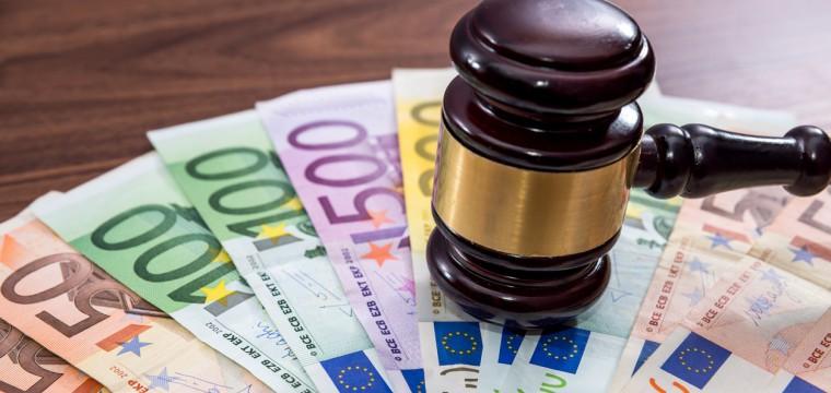 Rechtsschutz im Studium