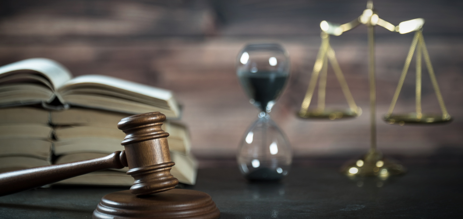 Rechtsschutzversicherung ohne Wartezeit