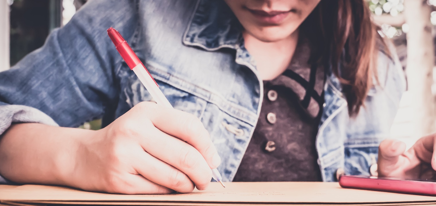 Redakteur: Ausbildung & Beruf