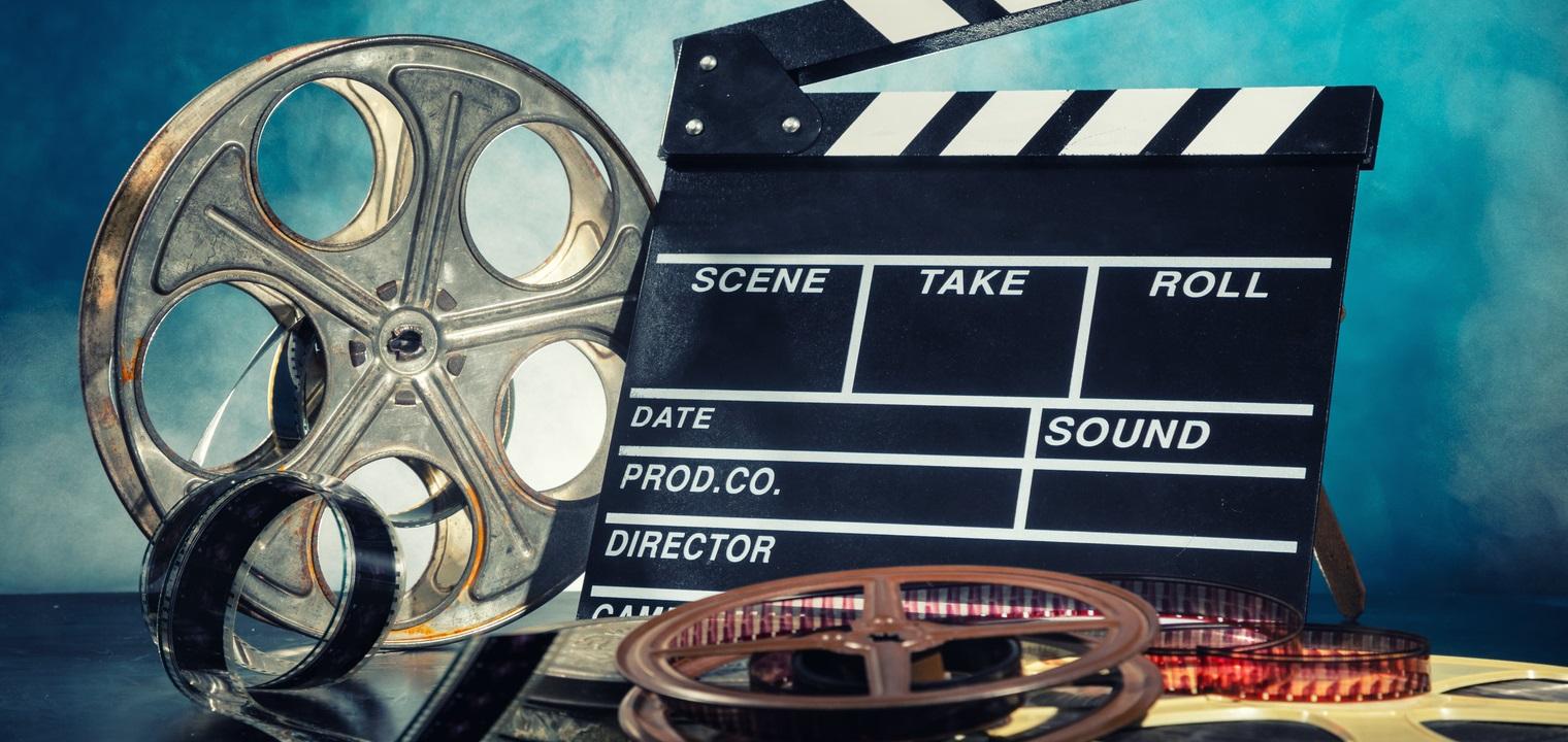 Regisseur: Ausbildung & Beruf