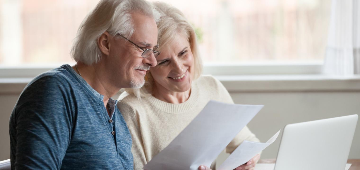 Rentenversicherungsnummer