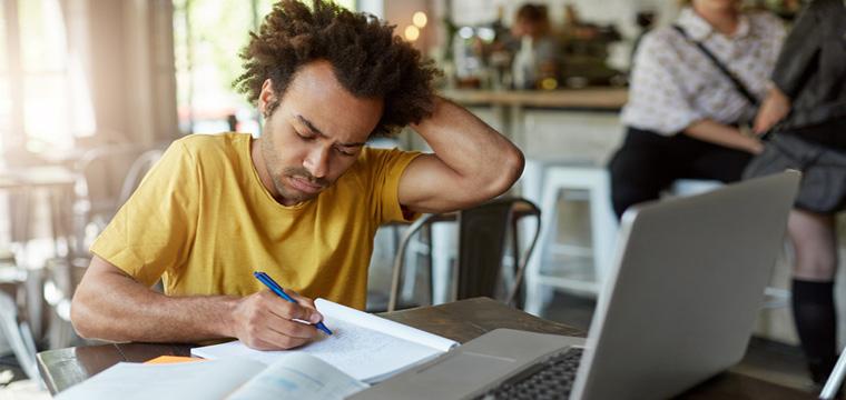 Seminararbeit Schreiben So Kommt Die 10 Mystipendium