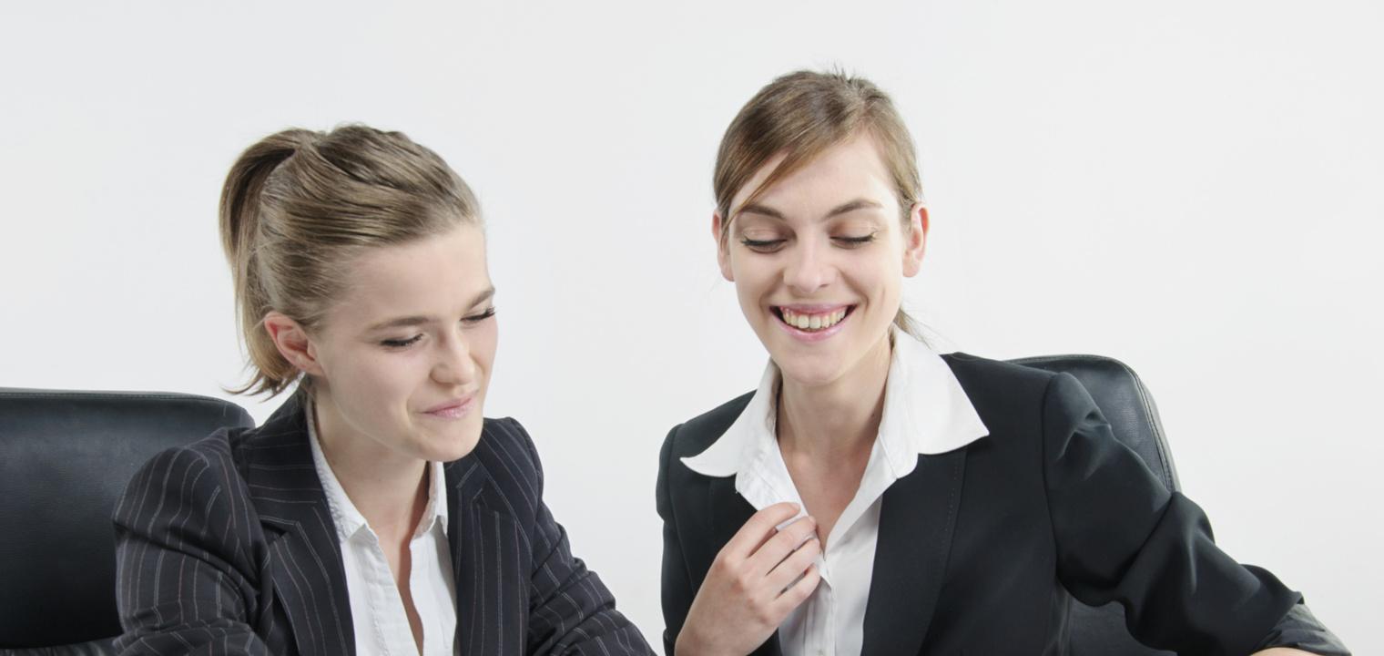 Sozialversicherungsfachangestellte