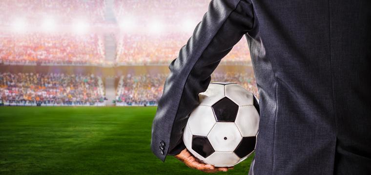 Sportmanagement-Studium