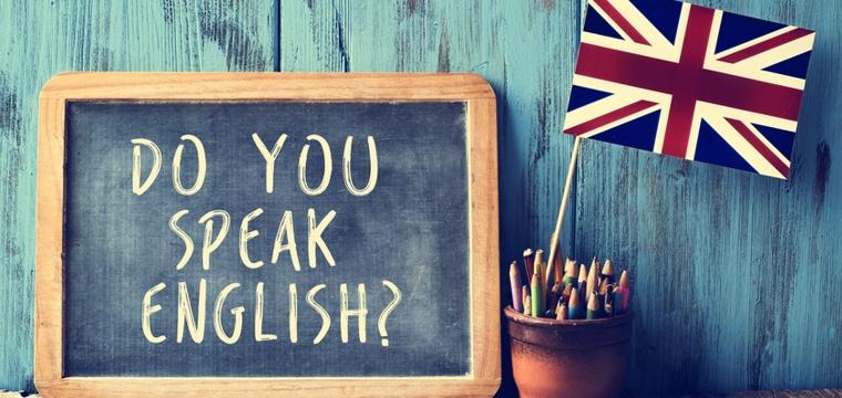 Sprachen lernen: Kostenlose Tools und einfache Strategien