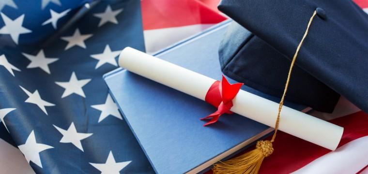 Für 29 verschiedene Sportarten gibt es Stipendien in den USA