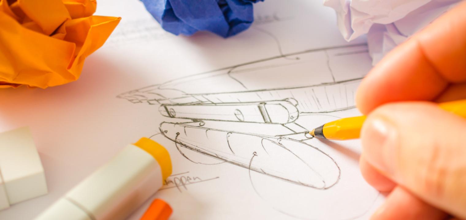 Dolmetscher ausbildung beruf mystipendium for Produktdesigner gehalt